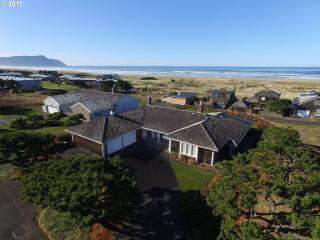 1456 Pacific Drive, Gearhart OR