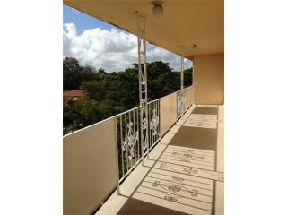 13480 Northeast 6th Avenue #313, North Miami FL