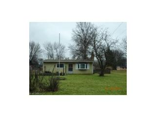 12497 National Drive, Grafton OH