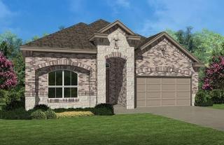 1309 Verona Lane, Lewisville TX