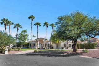 12915 North 103rd Place, Scottsdale AZ