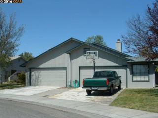 1407 Keagle Way, Lodi CA