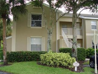 12065 Summergate Circle #202, Fort Myers FL