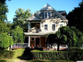 86 Church Street, Catskill NY