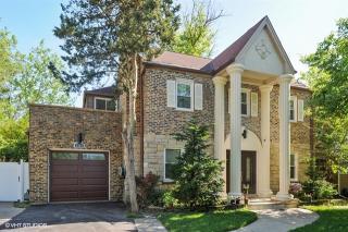 2501 Lake Avenue, Wilmette IL