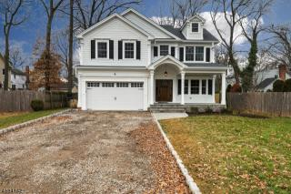 813 4th Avenue, Westfield NJ