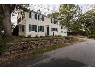 32 Money Point Road, Mystic CT