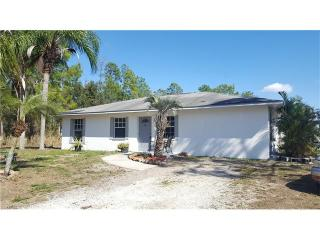 1508 Jackson Avenue, Lehigh Acres FL