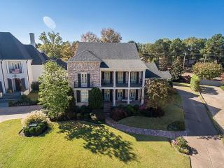 9117 Orleans Walk Cove, Germantown TN