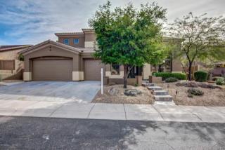 14175 North 109th Street, Scottsdale AZ
