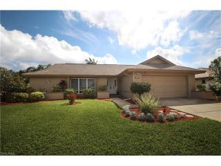 538 Southeast 34th Terrace, Cape Coral FL