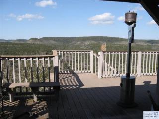 1950 Estrellita Ranch Road, Canyon Lake TX