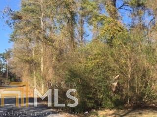 Lot 8 2nd St, Morrow, GA