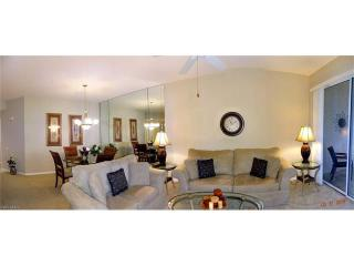 9110 Southmont Cove #102, Fort Myers FL