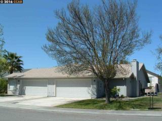 1415 Keagle Way, Lodi CA