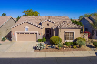 4910 East Wagoner Road, Scottsdale AZ