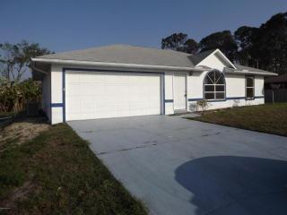 4833 Bridge Road, Cocoa FL