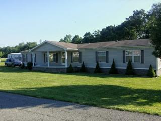 2297 Rose Ridge, Clintwood VA