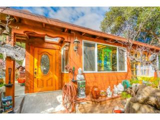 776 Melody Ln, Lytle Creek, CA