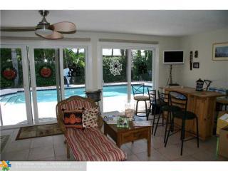 2440 Northeast 27th Terrace, Fort Lauderdale FL