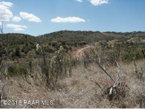 4719 Sharp Shooter Way, Prescott AZ