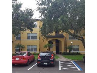 4572 Commander Drive #1222, Orlando FL