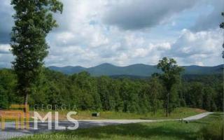Sharptop Settlement 50, Blairsville GA