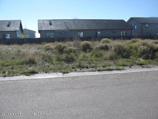 367 Colter Loop, Pinedale WY