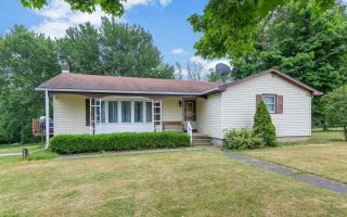 312 Toad Pasture Road, Middletown NY