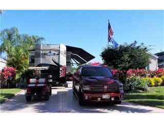 3024 East Riverbend Resort Boulevard, LaBelle FL