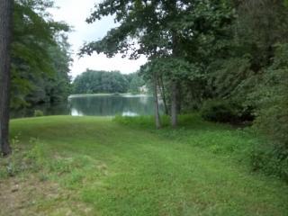 Mountain Lake Drive, Hendersonville NC
