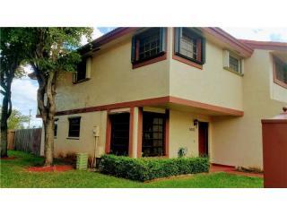 5933 Southwest 133rd Court, Miami FL