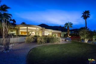 70381 Placerville Road, Rancho Mirage CA