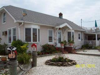 915 New York Corner Of 10th Ny Avenue, North Wildwood NJ