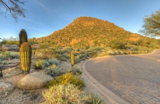 10992 East Tusayan Trail, Scottsdale AZ