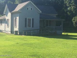 9856 North College Street, Clarkton NC