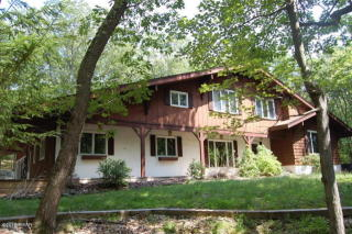501 Forest Drive, Lords Valley PA