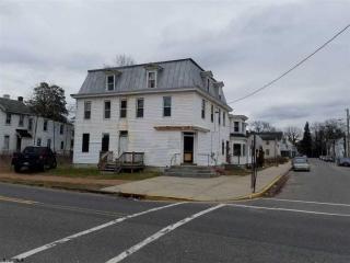 22-24 Walnut Street, Salem NJ