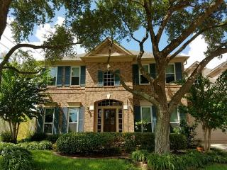 13706 Red Coral Court, Houston TX