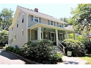 13 Craw Ave, Norwalk, CT