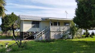 122 Ocean View Drive, Crawfordville FL