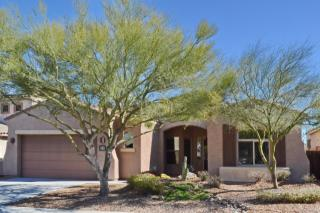 7882 North Coltrane Lane, Tucson AZ