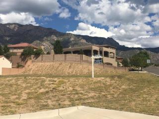 8800 Primrose Court Northeast, Albuquerque NM