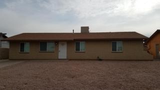 1109 East South Mountain Avenue, Phoenix AZ