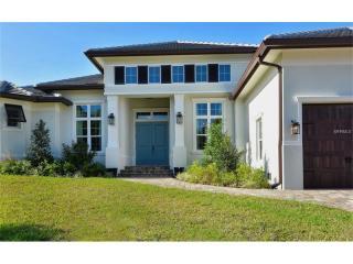 609 Colonial Bay Drive, Nokomis FL