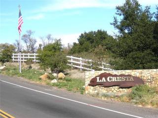 Avenida La Cresta, Murrieta CA