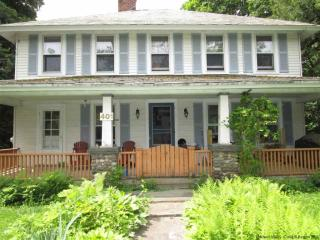 401 West Saugerties Road, Saugerties NY