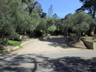 1144 Alston Road, Santa Barbara CA
