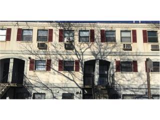 1865 Lafayette Avenue #10B, Bronx NY