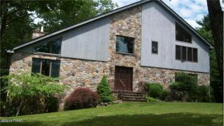 190 Oak Ridge Drive, Milford PA